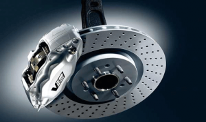 Repair-car-brakes-in-hallam